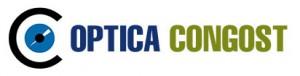 Óptica Congost - Tu óptica de confianza en Alicante